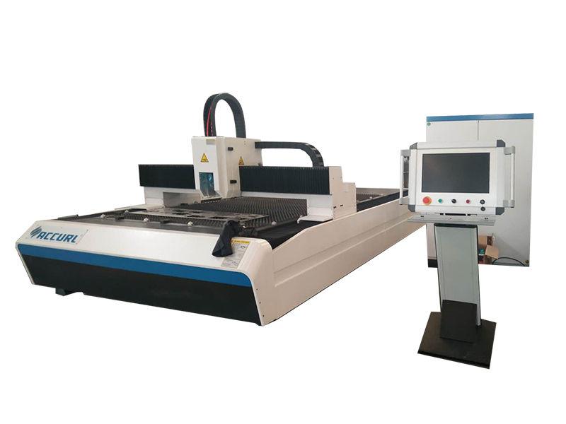 cnc laser cutting machine for sale